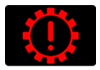 Ford Focus Dashboard Warning Lights And Symbols Driving