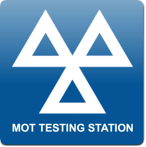 Can You Check If A Car Has An Mot