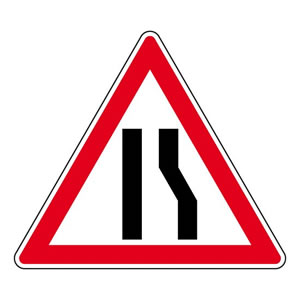 french road signs driving test tips. Black Bedroom Furniture Sets. Home Design Ideas