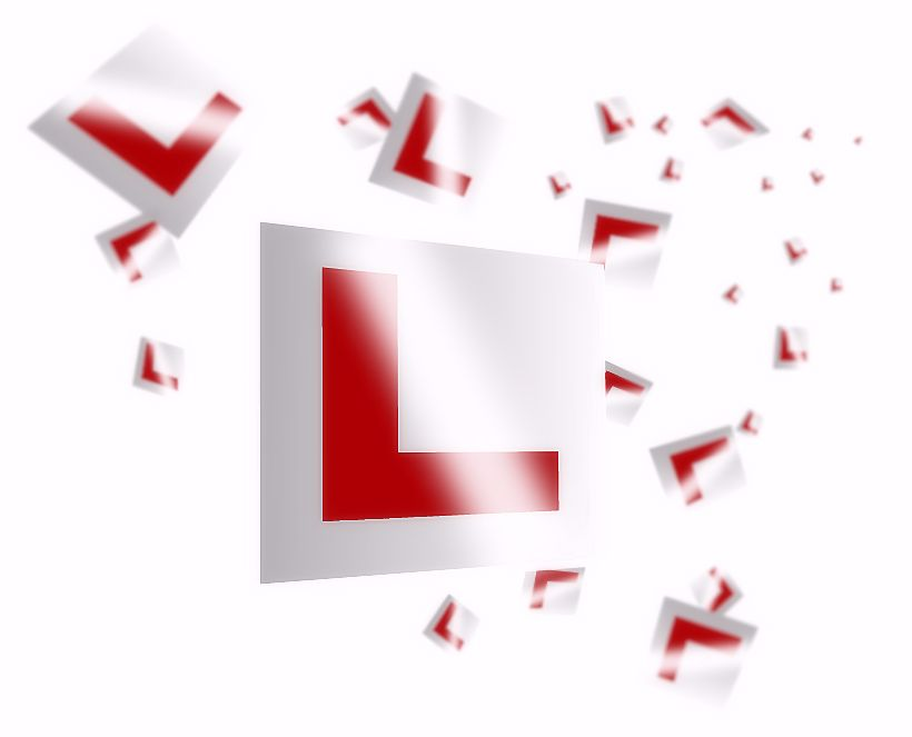 What to expect on your driving test