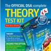 When can I take my theory test?