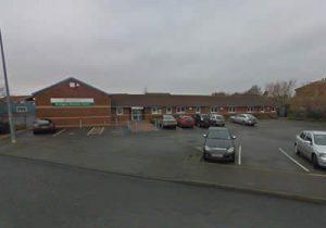 Bridlington Driving Test Centre