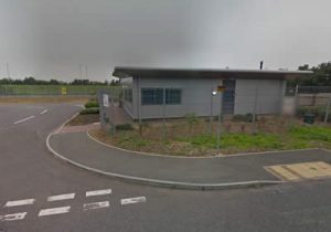 Kettering Driving Test Centre