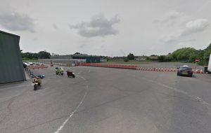 Mitcham Driving Test Centre