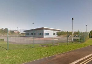 St Helens Driving Test Centre