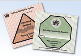 Driving Instructor Training Tips