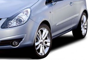 How to wash a car - top tips