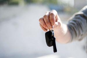 Drive any car insurance