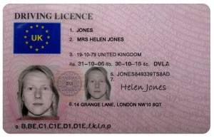 does australian need international drivers license new zealand