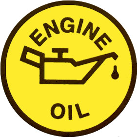 How To Check Engine Oil Driving Test Tips