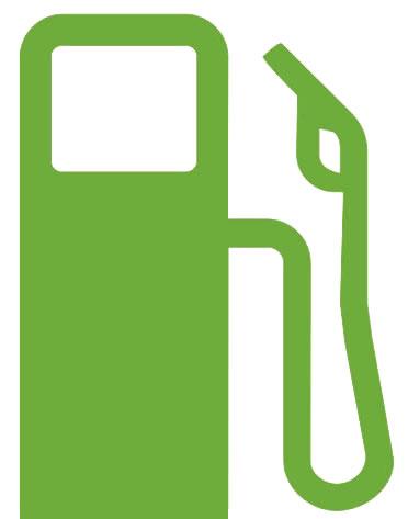 Top tips for saving petrol