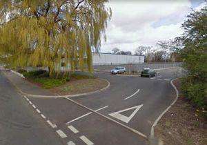 Kings Lynn Driving Test Centre