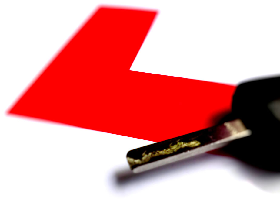 Learner Driver Laws Driving Test Tips