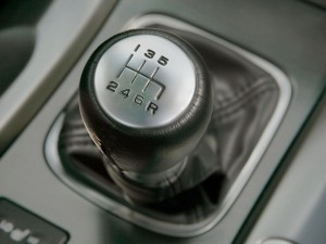 Manual transmission By far the most popular choice of car transmission in the UK. Many find a manual transmission provide more control and in many cases, better fuel economy.