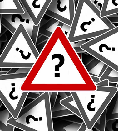 Road Signs Quiz >> Road Sign Knowledge Theory Test Quiz