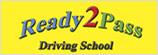 Ready2Pass Driving School