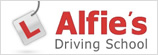 Alfie's Driving School