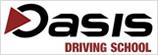 Oasis Driving School