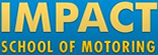 Impact School of Motoring