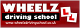 Wheelz Driving School