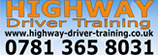 HIGHWAY DRIVER TRAINING