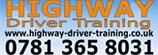HIGHWAY DRIVER TRAINING