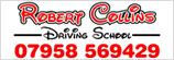 Robert Collins Driving School