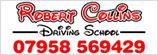 Robert Collins Driving School