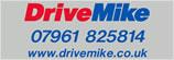 DriveMike Driving School