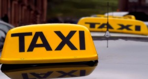 Is taxi driving a good job explained