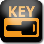 Nissan Juke intelligent key system dashboard warning light