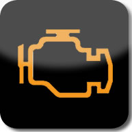 Emission Control Lamp >> Citroen C1 Dashboard Warning Lights Driving Test Tips