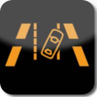Citroen C1 Dashboard Warning Lights – Driving Test Tips