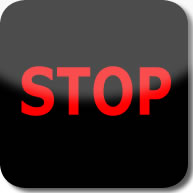 Citroen C1 Dashboard Warning Lights  Driving Test Tips