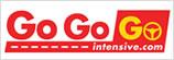 Go Go Go Intensive