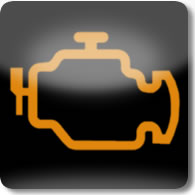 Land Rover Dashboard Warning Lights on range rover transmission fluid