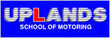 Uplands School of Motoring