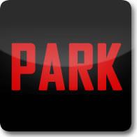 Mercedes Benz PARK (USA) dashboard warning light