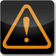 Mercedes benz dashboard warning lights driving test tips for Mercedes benz symbol light