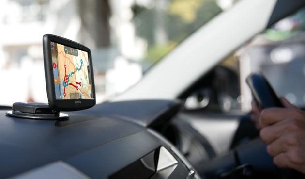 new independent driving test explained driving test tips. Black Bedroom Furniture Sets. Home Design Ideas