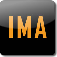 Honda IMA Battery dashboard Warning light symbol