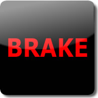 Honda Dashboard Warning Light Symbols – Driving Test Tips