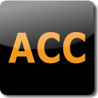Honda Adaptive Cruise Control (ACC) Warning light symbol