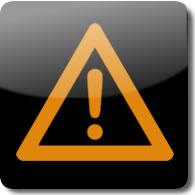 Honda VSA Activation Warning light symbol