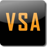 Honda VSA Warning light symbol