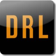 Honda Civic / Accord DRL Dashboard Warning Light