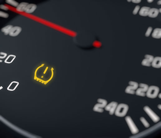 What Does Tpms Mean >> Tyre Pressure Light Keeps Coming On