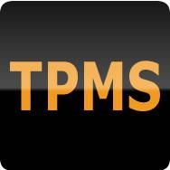 TPMS Fault
