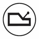 Fiat Punto Dashboard Warning Lights – Driving Test Tips
