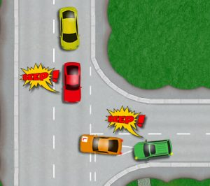 Can you Fail a Driving Test for Stalling?